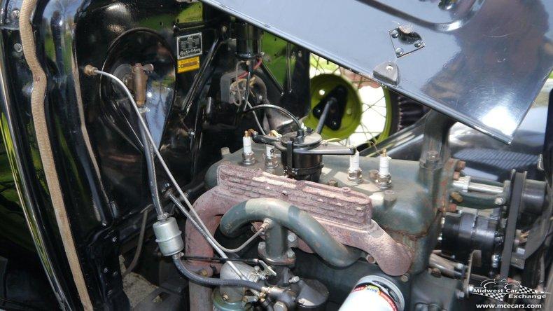 19357 3627e8c56d low res