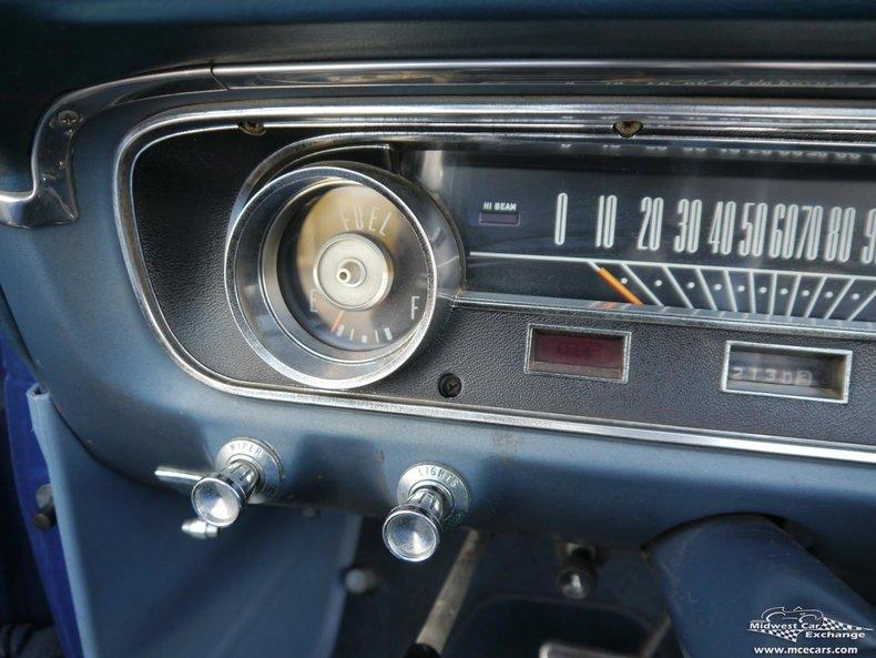19482 587ee1985d low res