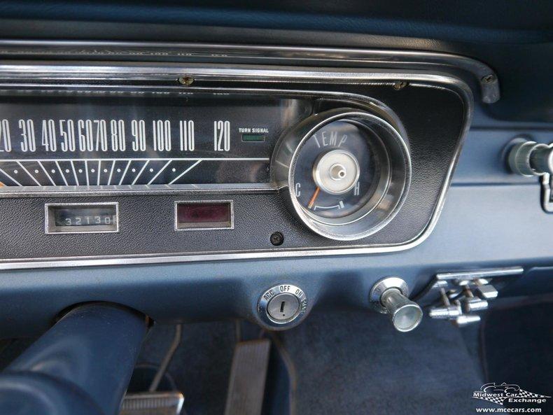 19484 d64f285f66 low res