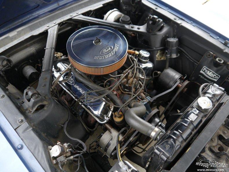 19510 26dafde69e low res