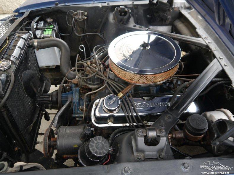 19511 cc556d76ae low res