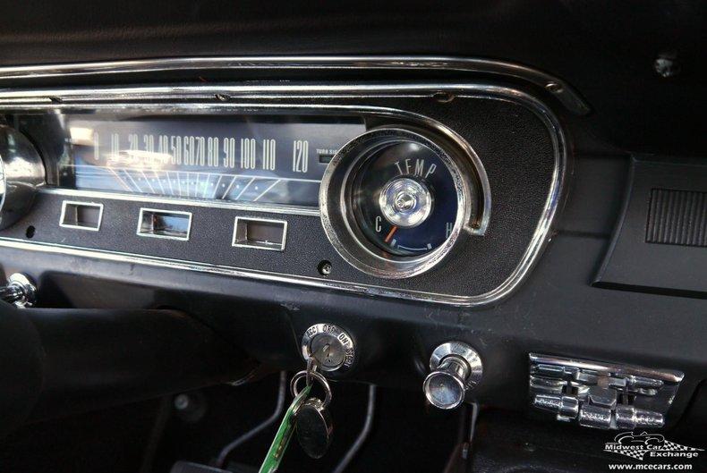 19563 690da2f513 low res