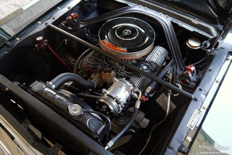 19591 6d18d8714e low res
