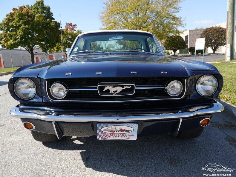 19623 dc1518d4cc low res