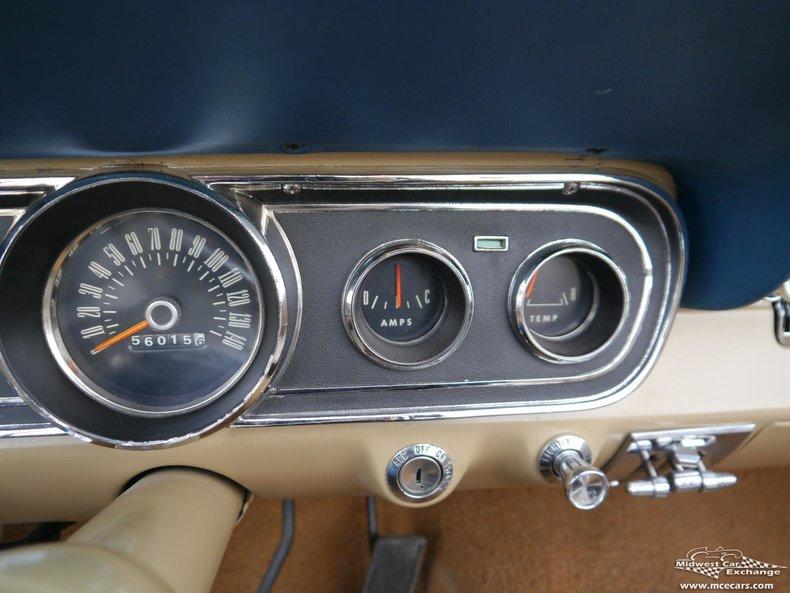 19818 a6fbcbea1d low res