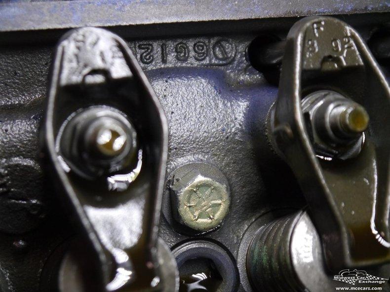 19850 e9c45e009e low res