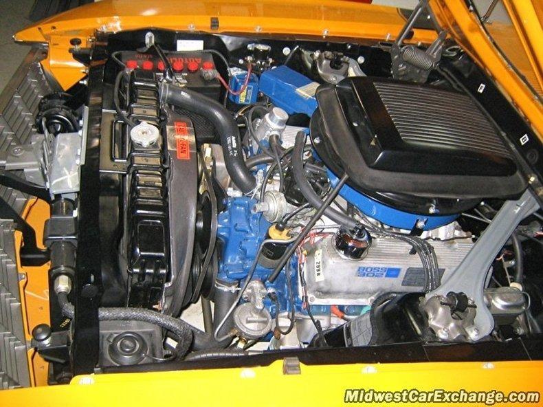 20117 f149a7261d low res