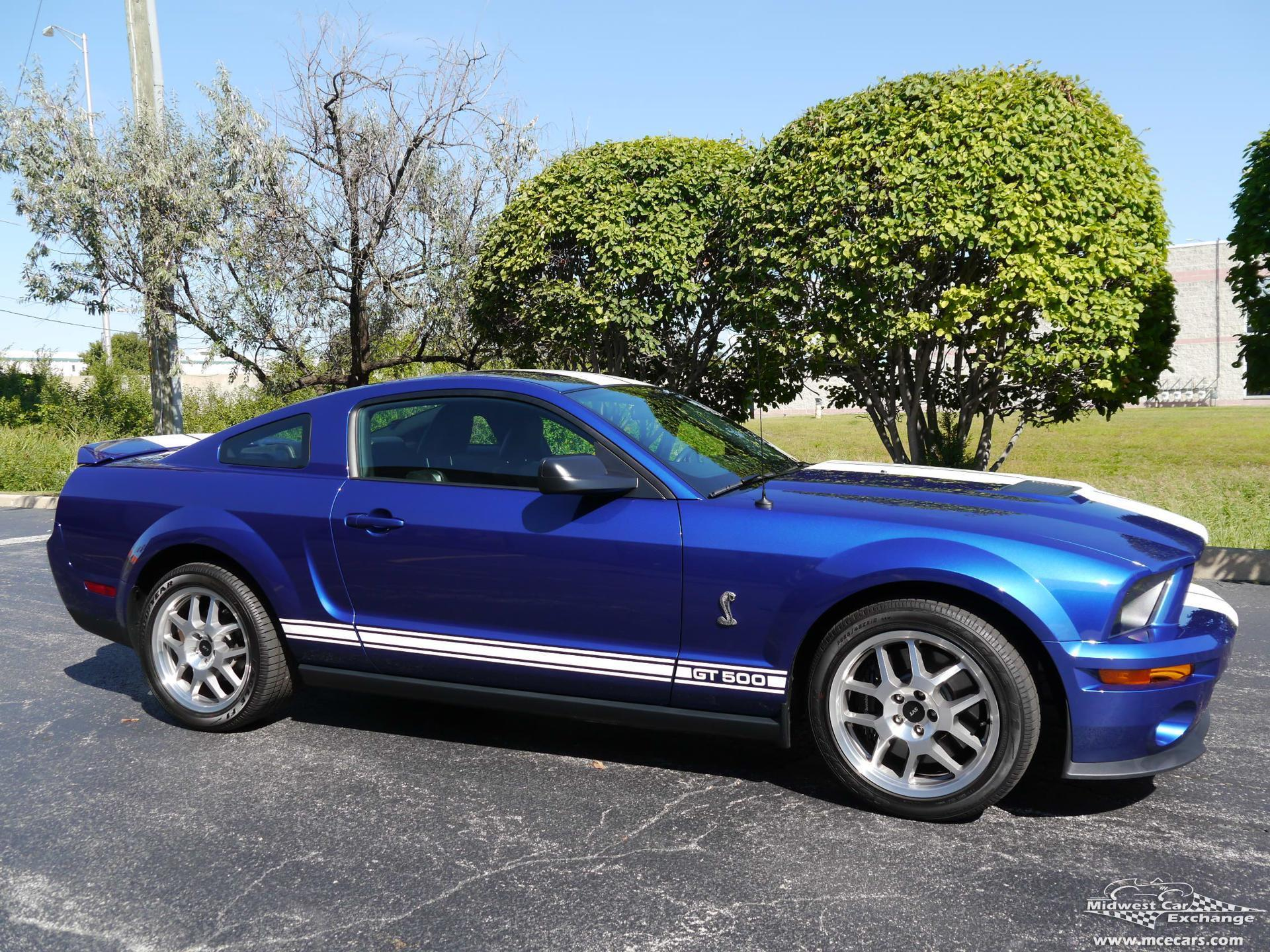 20580 shelby20034