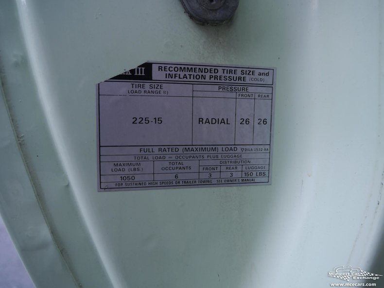 22386 d3003f64dd low res