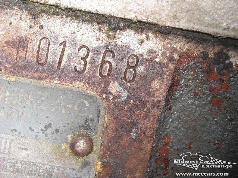 23427 1d1a3bce89 low res