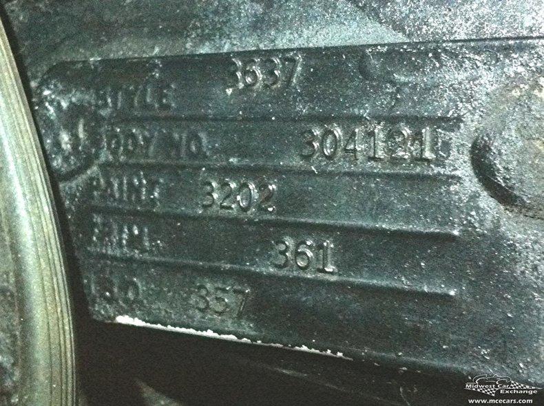 24699 4acd09af65 low res