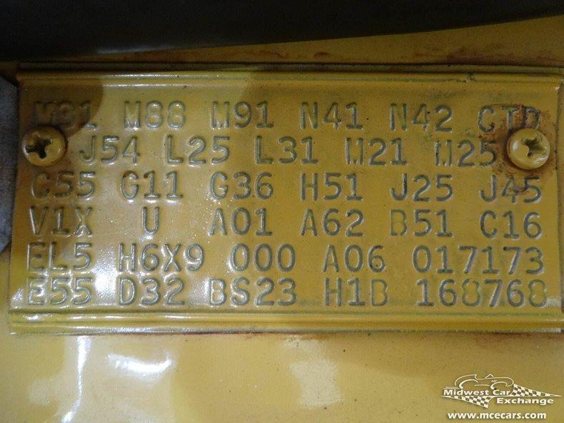 26928 d1a603fbc8 low res