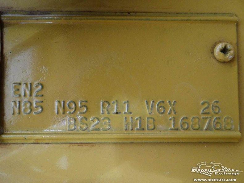 26929 d851da9e8b low res