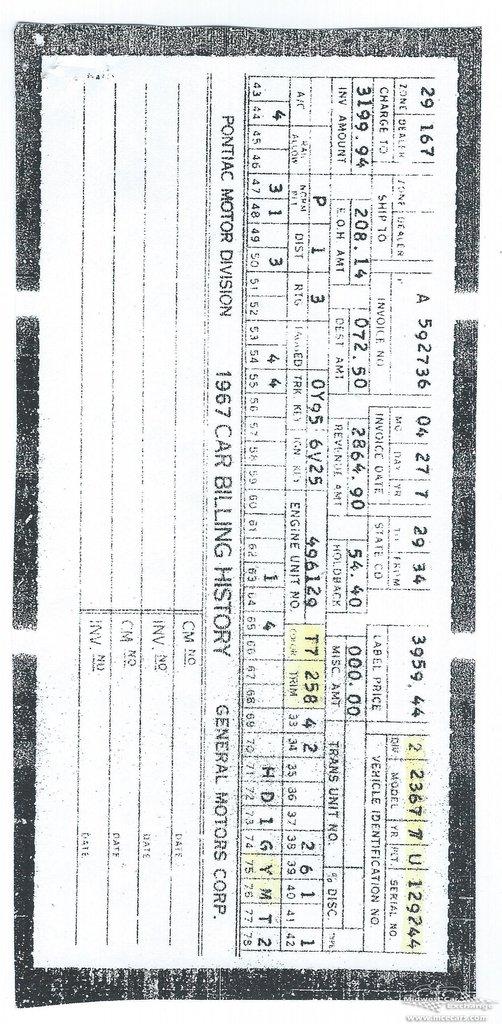 28301 ab788d8f88 low res