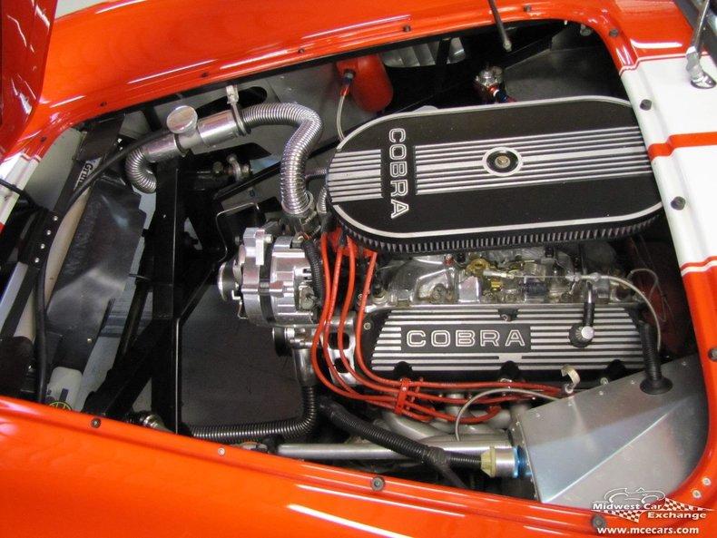 30465 ea4ac33f91 low res