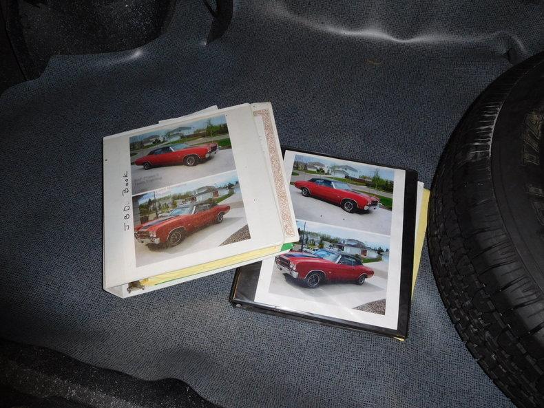 5006120c546d7 low res 1970 chevrolet chevelle ss convertible