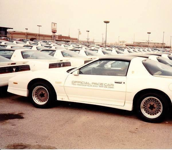 49663f3e6e64e low res 1989 pontiac trans am pace car 20th anniversary