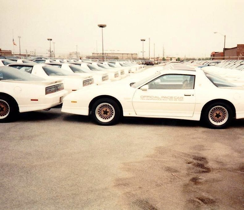 4966471df2bd6 low res 1989 pontiac trans am pace car 20th anniversary