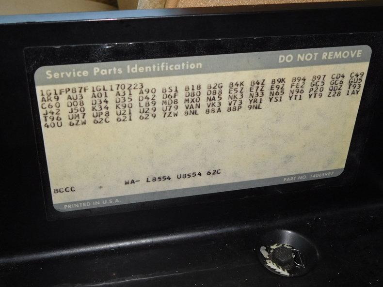 40830 1064ef54dac6 low res