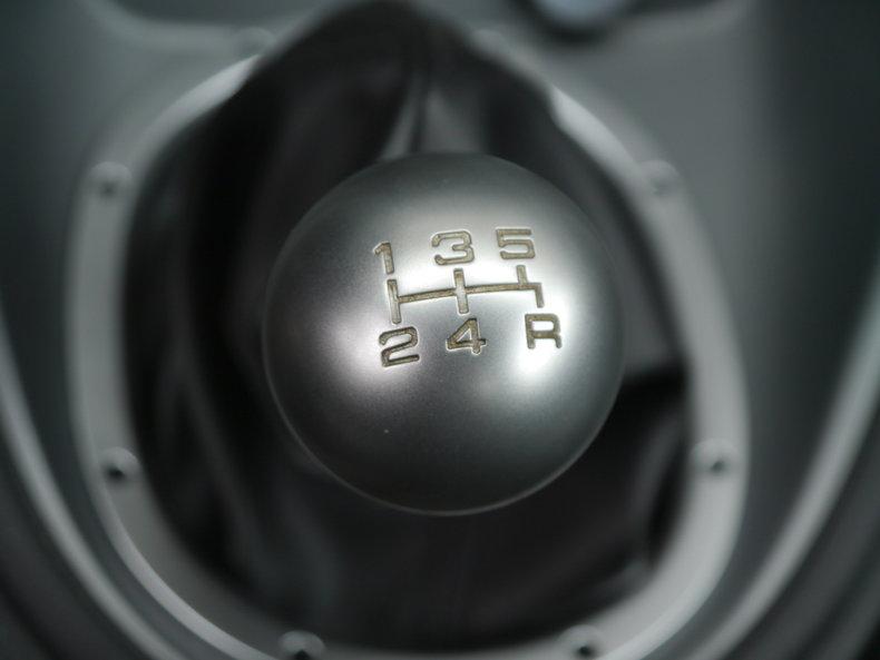 40795 f93d899d4193 low res