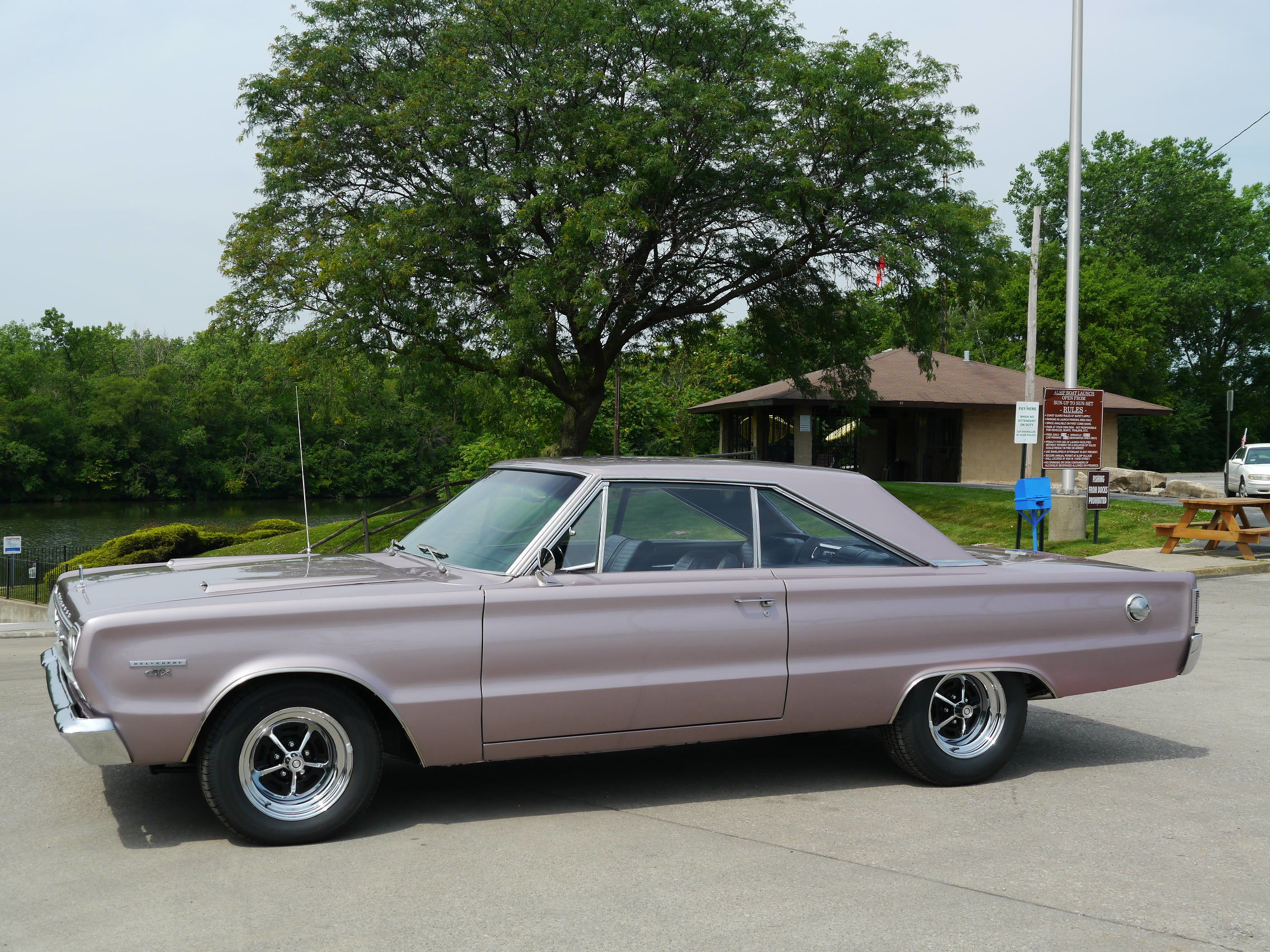 Sold Inventory Midwest Car Exchange 1960 Plymouth Hemi Gtx 1967