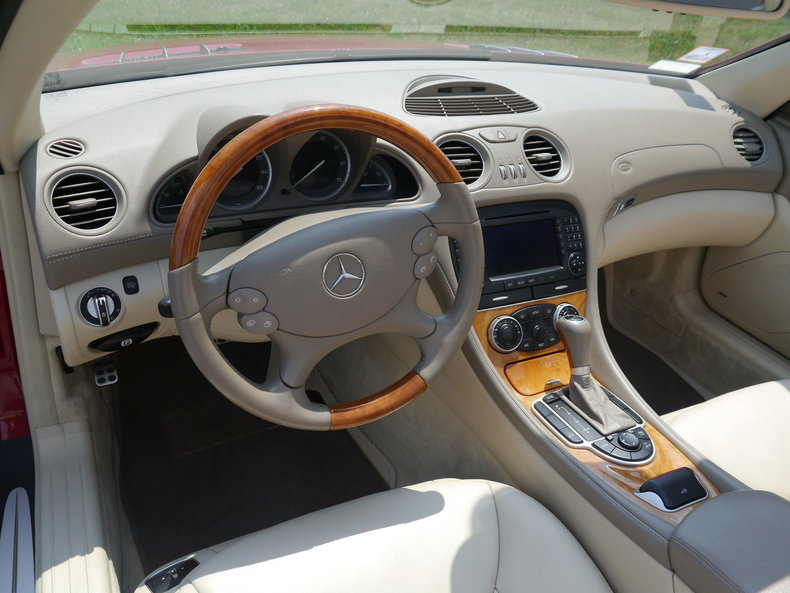 50924d17c5166 low res 2006 mercedes benz sl 500