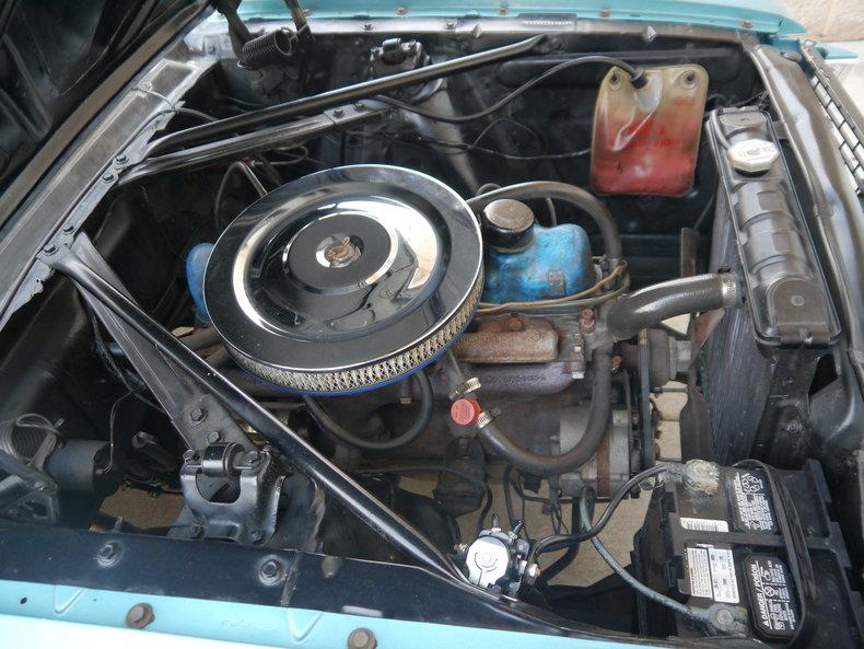 41266 f379a38af99e low res