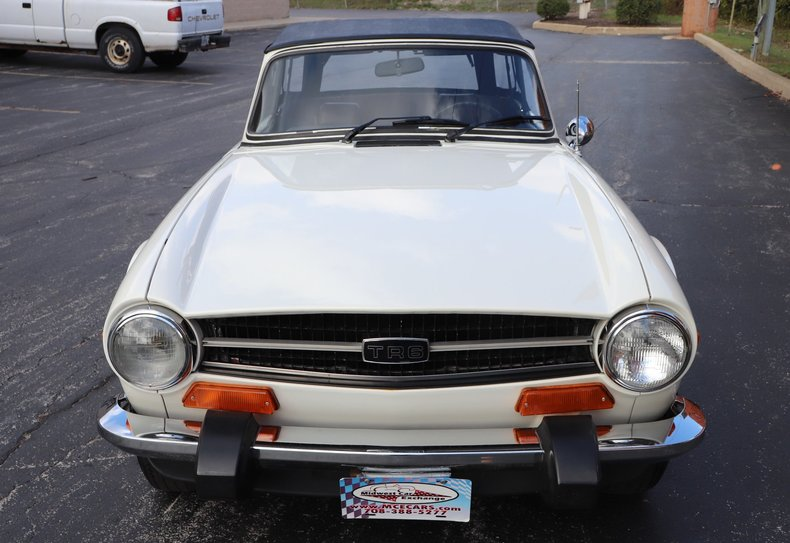 469898b16ace1 low res 1974 triumph tr6