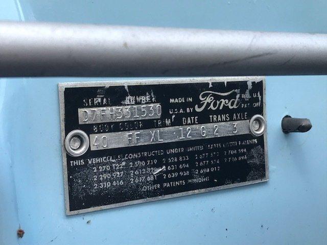 44245 ed369e43e673 low res