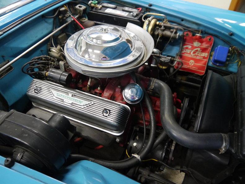 44377 1967c77bcaca low res