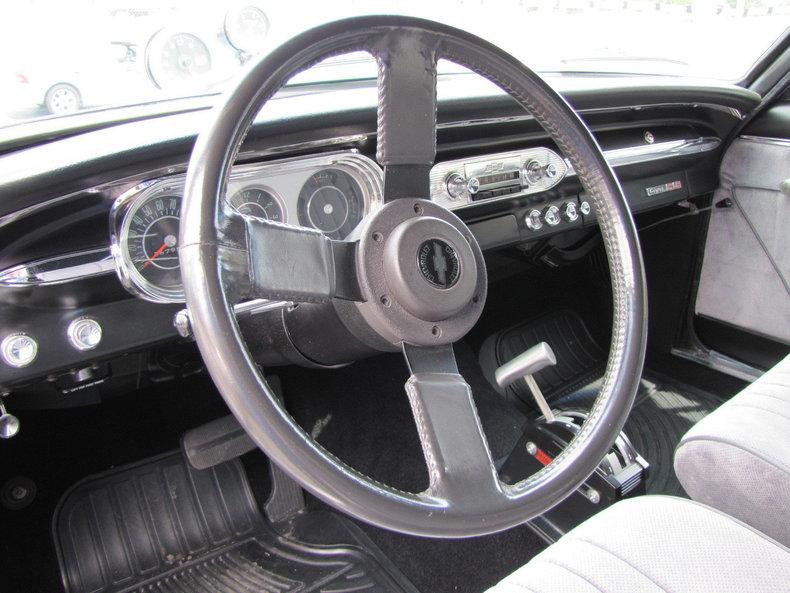 503791a5bc355 low res 1963 chevrolet nova super sport