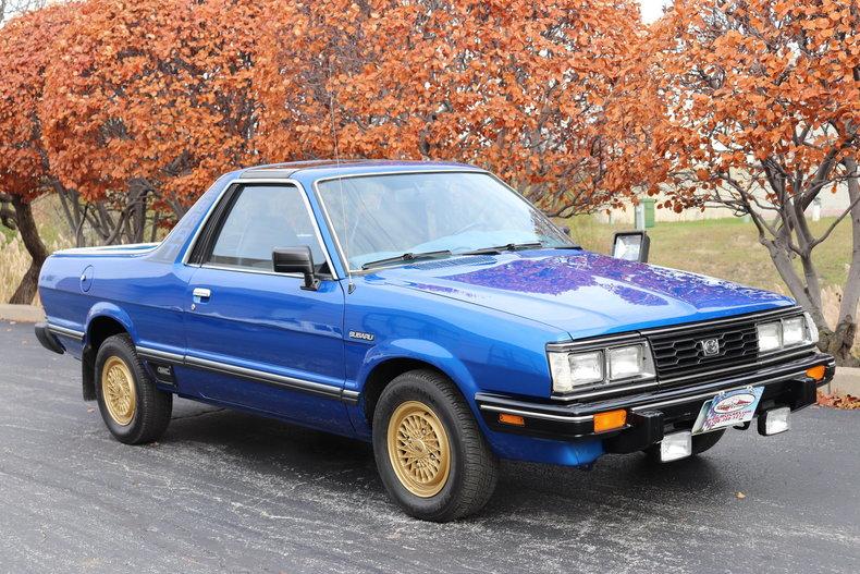 47173562e763d low res 1983 subaru brat