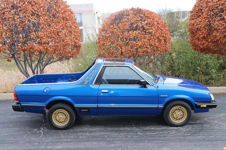 471746e79da70 low res 1983 subaru brat
