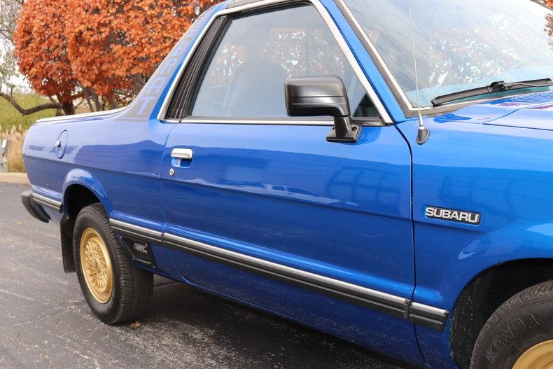 471753c185e6a low res 1983 subaru brat