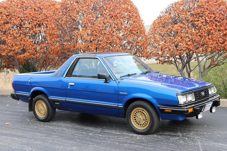 47176a1ac453f low res 1983 subaru brat