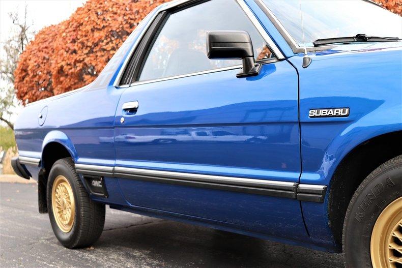 471775ec1674e low res 1983 subaru brat