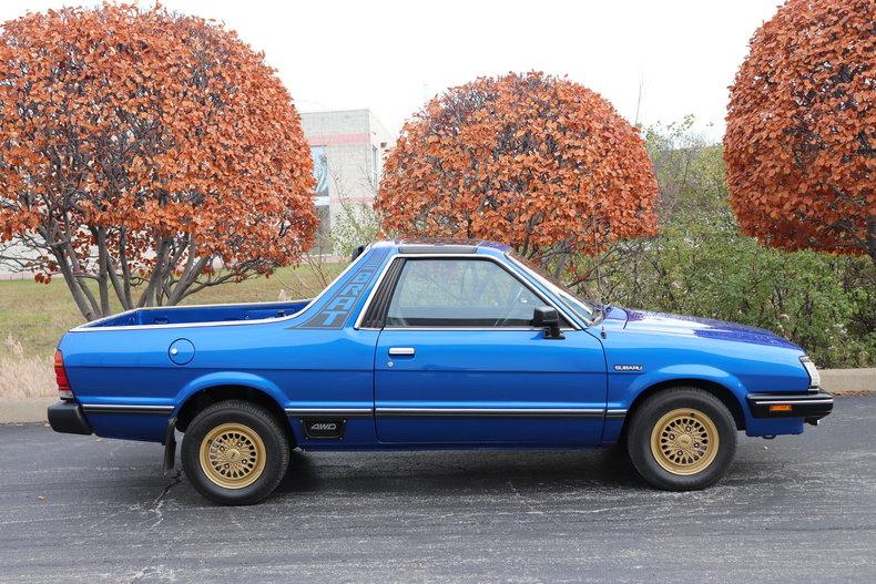 47179db41ca8f low res 1983 subaru brat