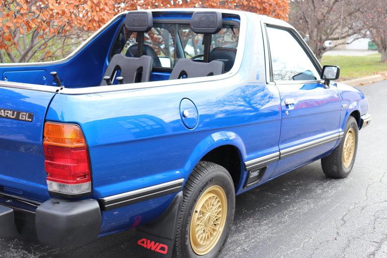 47183d1d9ba58 low res 1983 subaru brat