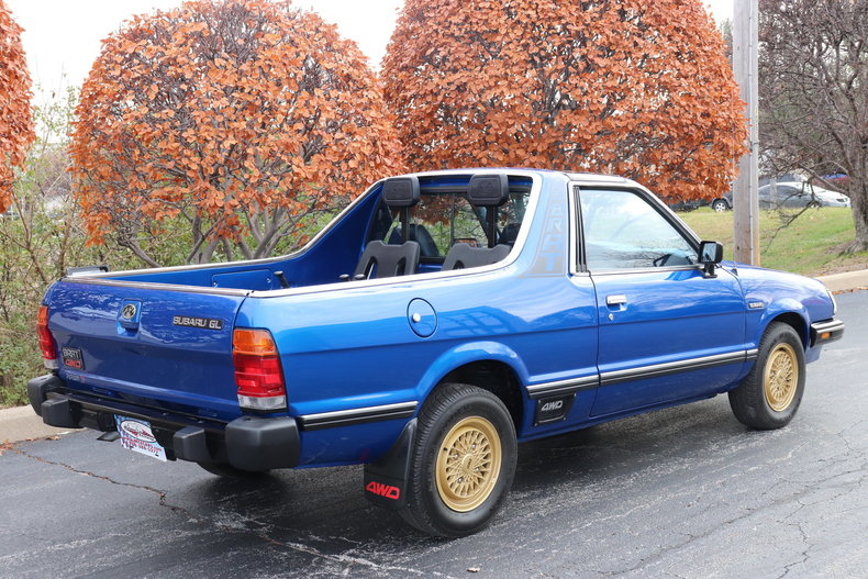 4718622516f5c low res 1983 subaru brat