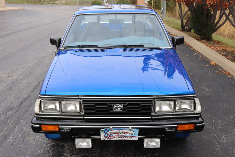 47207f4a04bd3 low res 1983 subaru brat