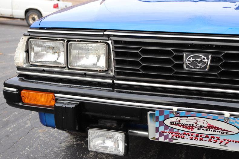 47211c3978376 low res 1983 subaru brat
