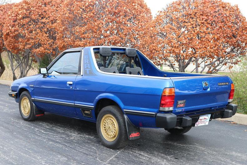 47220429e9e9d low res 1983 subaru brat