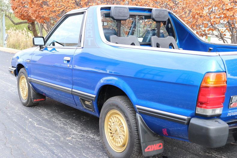 47228810d1e8d low res 1983 subaru brat