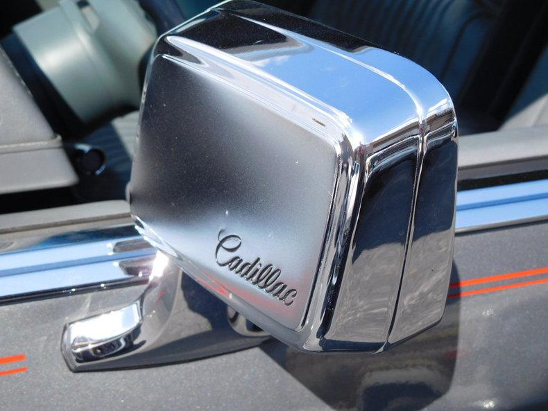 50009e08b16c6 low res 1985 cadillac eldorado