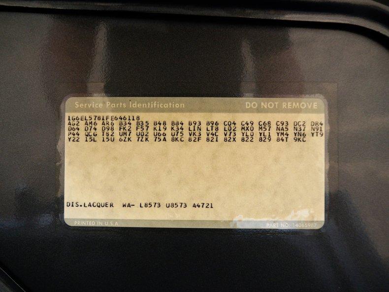 50010a5f48968 low res 1985 cadillac eldorado