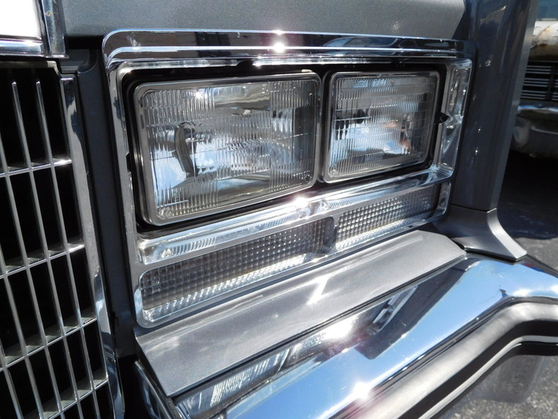 50633fa5e1929 low res 1985 cadillac eldorado