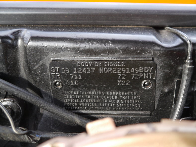 44818 d664780fc8e6 low res