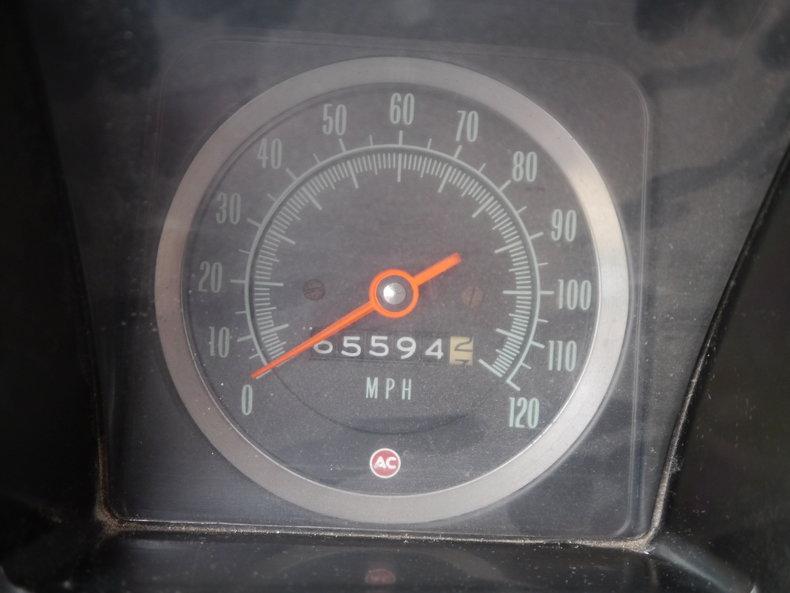 44839 e8a8e04175c6 low res