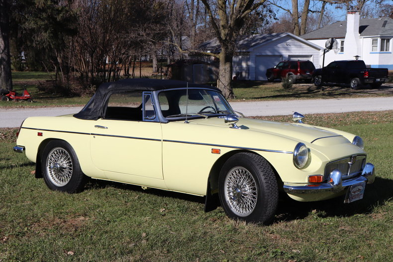 47408dd211509 low res 1969 mg mgc