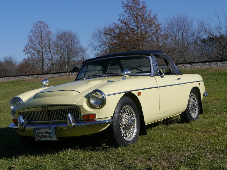 47411bb75d281 low res 1969 mg mgc